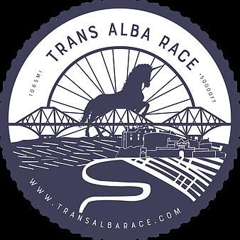 transalba_logo